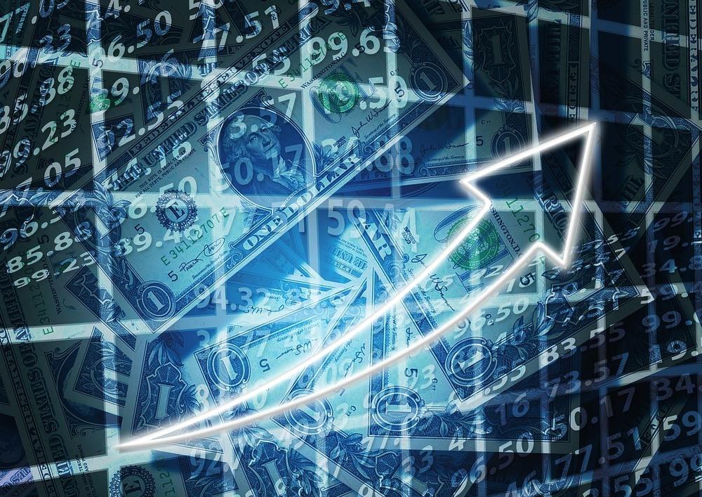Rätt hjälp med kapitalanskaffning är guld värt
