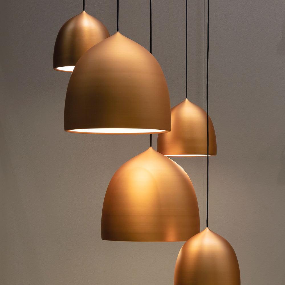 Vad är en lampa egentligen?