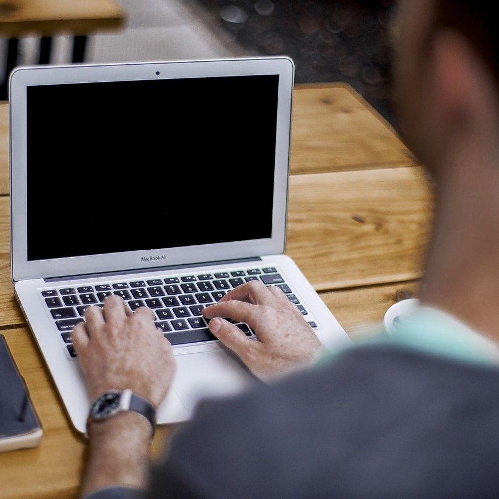 Ett bra blogginlägg: Fånga läsarens intresse